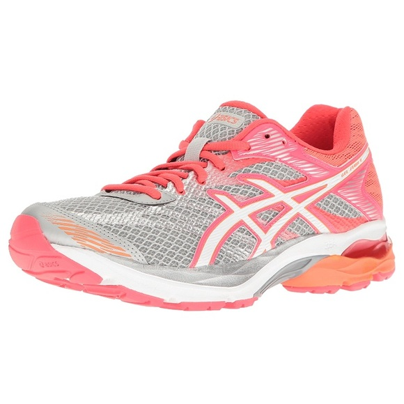 Chaussures | 19994Chaussures Asics | 736bba1 - trumpfacts.website